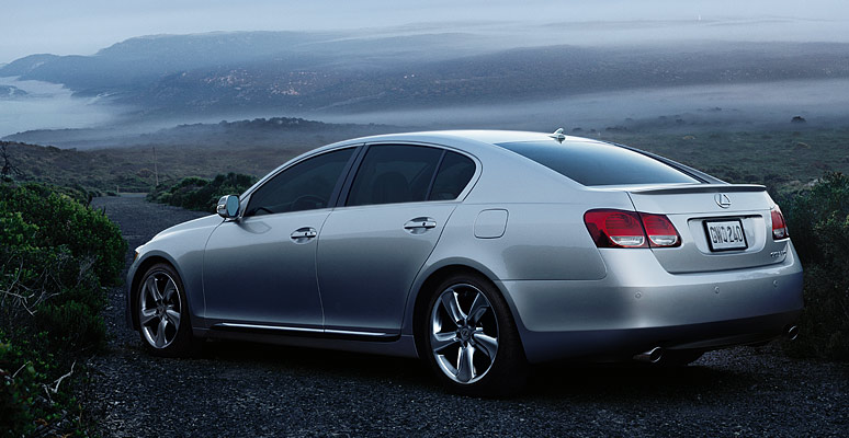 http://www.pomtco.com/automotive/lexus/gs460/Lexus_GS460_9.jpg